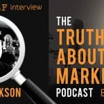 The Truth About Marketing - Episode 1 - The Truth About Dean Jackson