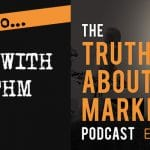 The Truth About Marketing - Episode 10 - How To: Write With Rhythm