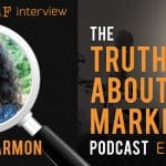 The Truth About Marketing - Episode 3 - The Truth About Passion Products