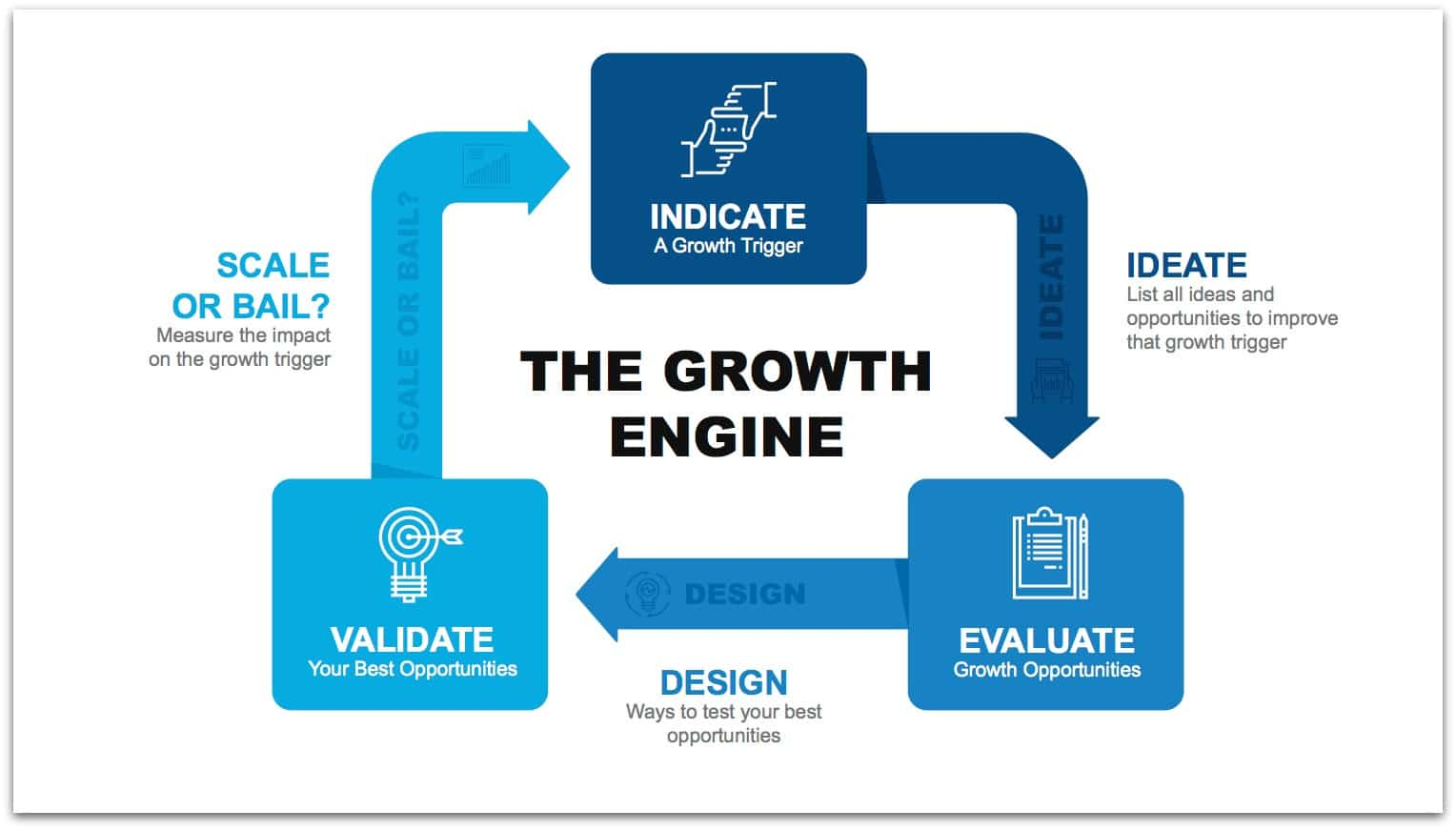 GrowthEngine_02-1