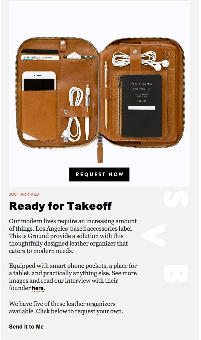 Leather-Organizer-Newsletter-Karl-Henkell