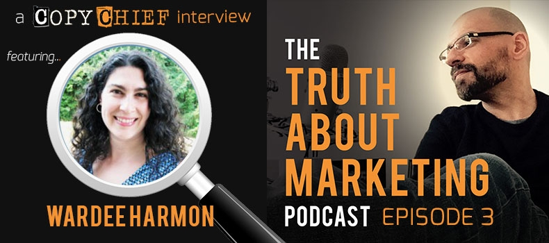 Ep 3: The Truth About Passion Products
