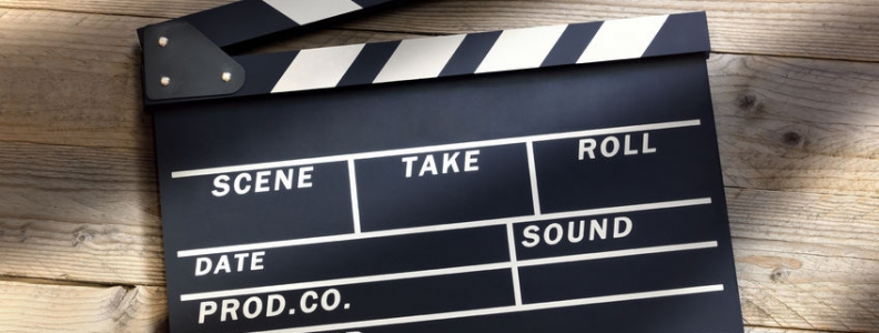 How To Turn Your Sales Page Into A Blockbuster VSL