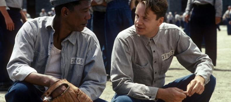 [Story Sells] Why Morgan Freeman destroys this storytelling 'rule'