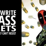 How To Write Badass Bullets Image