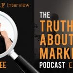 The Truth About Marketing - Episode 5 - The Truth About Ryan Lee