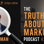 The Truth About Marketing Podcast - Episode 38 - Todd Herman