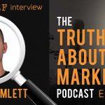The Truth About Tyler Bramlett