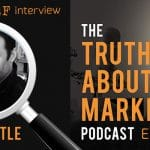 The Truth About Marketing - Episode 9 - The Truth About Ben Settle